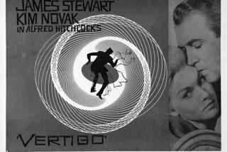 Vertigo Alfred Hitchcock poster.jpg