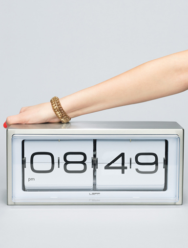 clock_849_vss.jpg
