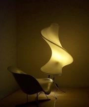 ide_lamp.JPG